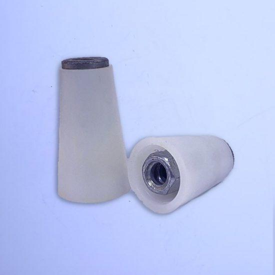 Plastic Cone | Pearl Scaffold & Fromwork