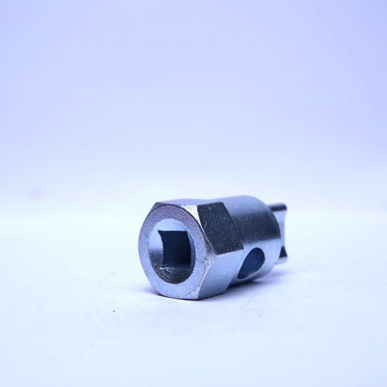 Positioning Cone | Pearl Scaffold & Formwork